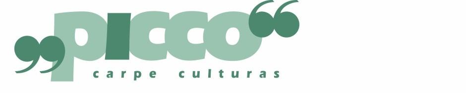 PICCO carpe culturas